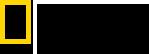 Nationalgeographic Logo